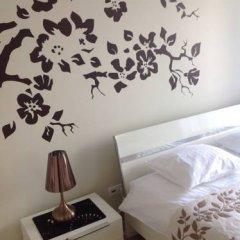 Отель Apartamenty Triston Park Апартаменты с 2 отдельными кроватями фото 5