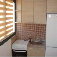 Апартаменты Apartments Orfej Апартаменты с различными типами кроватей фото 6