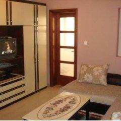 Апартаменты Apartments Orfej Апартаменты с различными типами кроватей фото 14