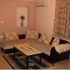 Апартаменты Apartments Orfej Апартаменты с различными типами кроватей фото 8