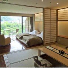 Kinugawa Kanaya Hotel 4* Люкс