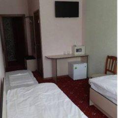 It' Hotel Стандартный номер фото 14