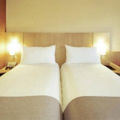 Отель Ibis Paris Porte dItalie 3* Стандартный номер с 2 отдельными кроватями фото 4