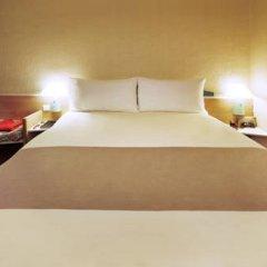 Отель Ibis Paris Porte dItalie 3* Стандартный номер с различными типами кроватей фото 3