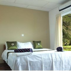 Hotel Ceylon Heritage 3* Номер Делюкс с различными типами кроватей фото 13