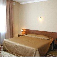 Гостиница Atelica Svetlana Люкс с разными типами кроватей фото 3