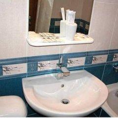 Гостиница Atelica Svetlana Стандартный номер с разными типами кроватей фото 2