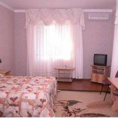 Гостиница Atelica Svetlana Стандартный номер с разными типами кроватей