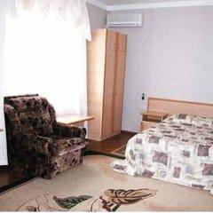 Гостиница Atelica Svetlana Стандартный номер с разными типами кроватей фото 3