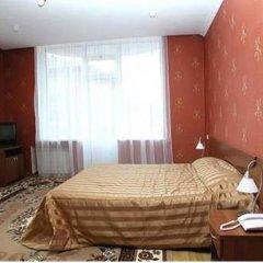 Гостиница Atelica Svetlana Люкс с разными типами кроватей фото 4