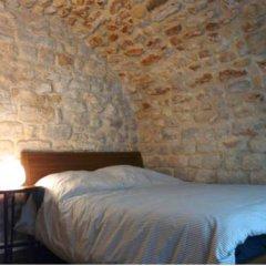 Отель Verneuil Patio Saint Germain Des Pres Стандартный номер с различными типами кроватей фото 5