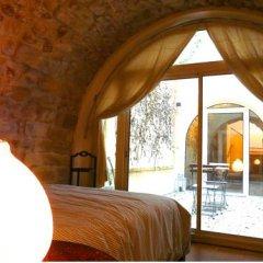 Отель Verneuil Patio Saint Germain Des Pres Стандартный номер с различными типами кроватей фото 11