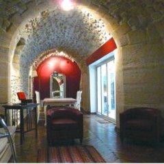 Отель Verneuil Patio Saint Germain Des Pres Стандартный номер с различными типами кроватей
