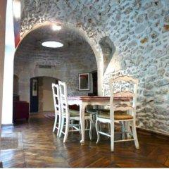 Отель Verneuil Patio Saint Germain Des Pres Стандартный номер с различными типами кроватей фото 10