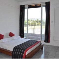 Отель Hunters Club Gregory Lake 2* Люкс с различными типами кроватей