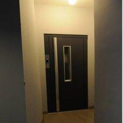 Отель Taksim Safe House 3* Стандартный номер с различными типами кроватей фото 15