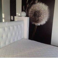 Гостиница Вилла Атмосфера 4* Номер Делюкс с различными типами кроватей