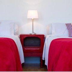 Отель Oporto Cosy 3* Номер категории Премиум с различными типами кроватей фото 20