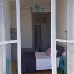 Отель Oporto Cosy 3* Стандартный номер с различными типами кроватей