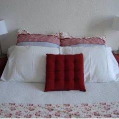Отель Oporto Cosy 3* Стандартный номер с различными типами кроватей фото 20