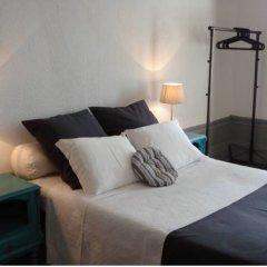 Отель Oporto Cosy 3* Стандартный номер с различными типами кроватей фото 17