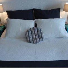 Отель Oporto Cosy 3* Стандартный номер с различными типами кроватей фото 18