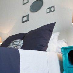 Отель Oporto Cosy 3* Стандартный номер с различными типами кроватей фото 26