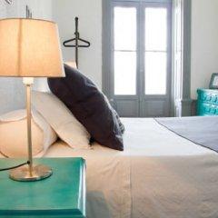 Отель Oporto Cosy 3* Стандартный номер с различными типами кроватей фото 23