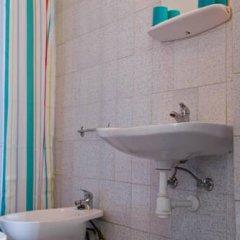 Отель Oporto Cosy 3* Стандартный номер с различными типами кроватей фото 27