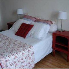 Отель Oporto Cosy 3* Стандартный номер с различными типами кроватей фото 19
