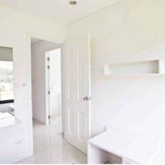 Отель Penthouse Kamala Regent A 501 Люкс с различными типами кроватей фото 7