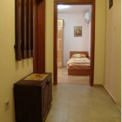 Отель Our Home Guest Rooms Апартаменты фото 5