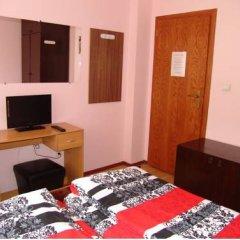 Отель Our Home Guest Rooms Стандартный номер фото 9