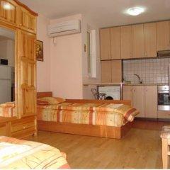 Отель Our Home Guest Rooms Апартаменты