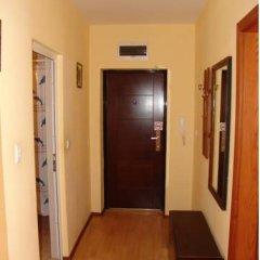 Отель Our Home Guest Rooms Стандартный номер фото 15