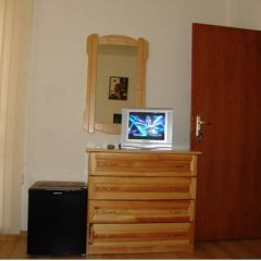 Отель Our Home Guest Rooms Апартаменты фото 11