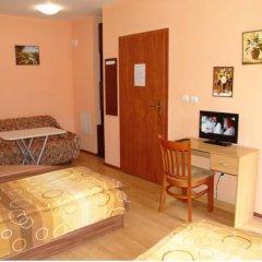 Отель Our Home Guest Rooms Стандартный номер фото 11