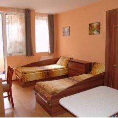 Отель Our Home Guest Rooms Стандартный номер фото 13