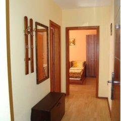 Отель Our Home Guest Rooms Стандартный номер фото 10