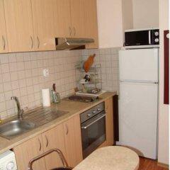 Отель Our Home Guest Rooms Апартаменты фото 4