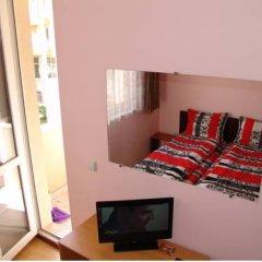 Отель Our Home Guest Rooms Стандартный номер фото 14