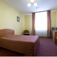 Гостиница Айгуль 3* Стандартный номер разные типы кроватей фото 2