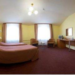 Гостиница Айгуль 3* Стандартный номер 2 отдельные кровати