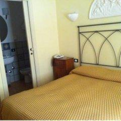 Hotel Antica Foresteria Catalana 3* Стандартный номер фото 5