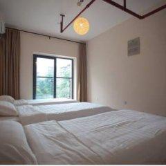 Freeguys Hostel Номер категории Эконом с различными типами кроватей фото 9