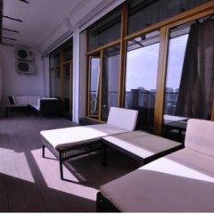 Апартаменты Arkadia Palace Luxury Apartments Апартаменты Премиум с различными типами кроватей фото 22