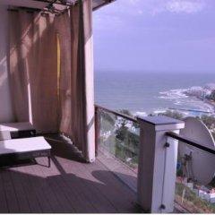 Апартаменты Arkadia Palace Luxury Apartments Апартаменты Премиум с различными типами кроватей фото 18