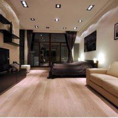 Апартаменты Arkadia Palace Luxury Apartments Апартаменты Премиум с различными типами кроватей фото 21