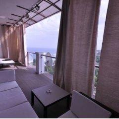 Апартаменты Arkadia Palace Luxury Apartments Апартаменты Премиум с различными типами кроватей фото 16