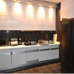 Апартаменты Arkadia Palace Luxury Apartments Апартаменты Премиум разные типы кроватей фото 12